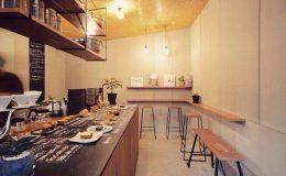 美味しいコーヒーと可愛いお菓子が楽しめるコーヒースタンド「KANNON COFEE」 - 11295870 613325275471742 5474829487170717807 n 260x160