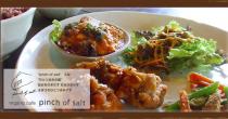 オーガニック食材をつかったランチやスイーツが楽しめる!オーガニックカフェ「pinch of salt」 - 2e7fd5de739e973b45b3296f1529b0dd 210x110