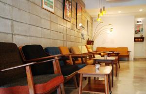 北欧のコーヒー文化を発信するカフェTRUNK COFFEE BAR - 5f22e2c66d1ee38789e13ade320e5ae4 300x193