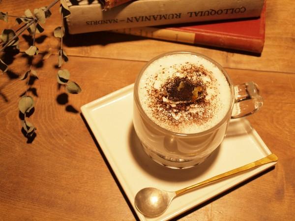 """管理栄養士が提案する""""身体にも美味しい""""大須のカフェ「re:Li」(リリ) - C018599 600x450"""