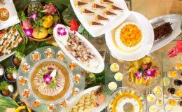 名古屋東急ホテルが毎年開催するサマービュッフェが今年も!2015年のテーマは「ハワイ」 - d5113 407 277557 0 260x160