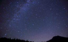 夜空を彩るプロジェクションマッピング!「CITY LIGHT FANTASIA by NAKED」が名古屋テレビ塔で7月18日からスタート - d8210 64 310356 2 260x160