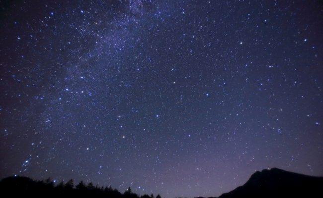 夜空を彩るプロジェクションマッピング!「CITY LIGHT FANTASIA by NAKED」が名古屋テレビ塔で7月18日からスタート - d8210 64 310356 2 650x400
