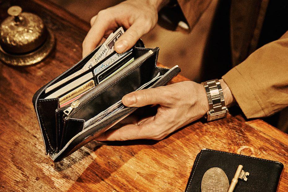 クラフトマンシップにこだわる英国ブランド「GLENROYAL」のパーソナルオーダーに新作が登場 - main1 930x620