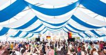 本場ドイツビールの祭典!名古屋オクトーバーフェストが今年も開催決定 - main4 210x110