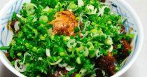 肉厚&ジューシー!創業60年の元祖味噌カツ丼「味処 叶」 - original 2 210x110