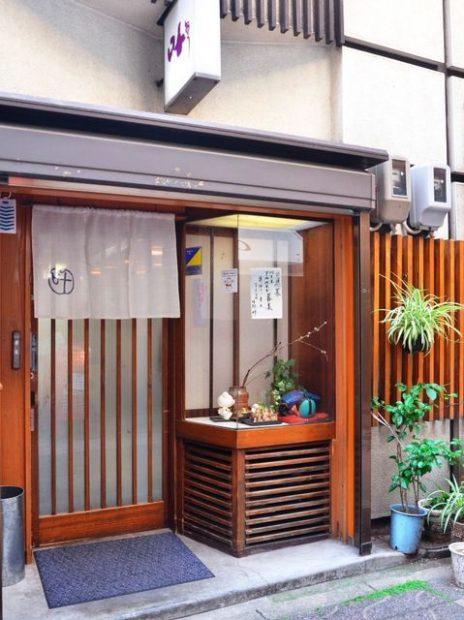 肉厚&ジューシー!創業60年の元祖味噌カツ丼「味処 叶」 - original 3 464x620