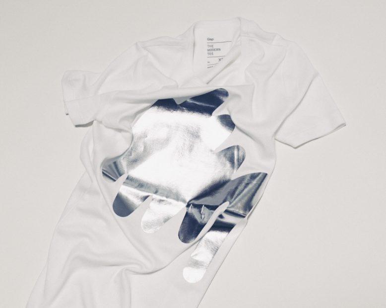 名古屋栄店・星ヶ丘テラス店で限定ノベルティも!GAPから夏のTシャツスタイルブックが登場 - sub12 778x620