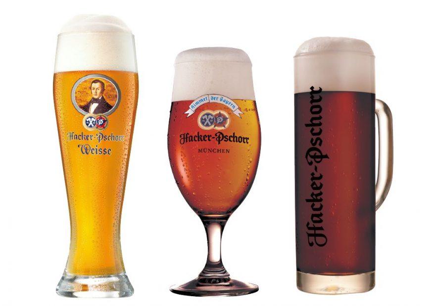 本場ドイツビールの祭典!名古屋オクトーバーフェストが今年も開催決定 - sub14 887x620