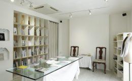 インディペンデントな文化が集まる空間。千種「C7C gallery and shop」に足を運んでみよう。 - 044751d4ee6a28ca62282ab43e4cc3db1 260x160