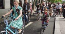 ツイードを着て自転車でオシャレに走ろう!「ツイードラン名古屋2015」が11/7に開催! - 10334277 596920110405997 5963554825679486423 n 210x110