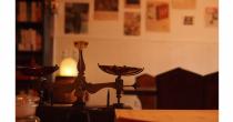 古書店と喫茶室の組み合わせ。ゆったりとした空気が流れるブックカフェ「リチル」 - 3620fb7cd18828c528a7552e184850df 210x110