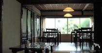 奥三河で新鮮な有機野菜ランチを楽しめる「古民家カフェ はちどり」 - DSC 0001 210x110