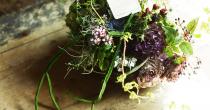 日々の生活に彩りを。中村日赤駅近くの花屋「アトリエみちくさ」で、素敵な草花との出逢いを楽しむ。 - mitikusa4 210x110