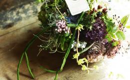 日々の生活に彩りを。中村日赤駅近くの花屋「アトリエみちくさ」で、素敵な草花との出逢いを楽しむ。 - mitikusa4 260x160