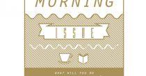 日曜日の朝から珈琲と本と共にゆっくりと過ごす「SUNDAY MORNING ISSUE」 - sundaymorning14 210x110