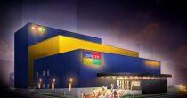 劇団四季、名駅南エリアに「名古屋四季劇場」を2016年秋にオープン - 150819nagoya th pth thumb 640x450 15589 210x110