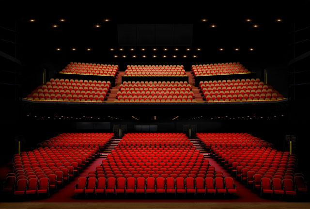 劇団四季、名駅南エリアに「名古屋四季劇場」を2016年秋にオープン - 150819nagoya th pth02 thumb 640x450 15590