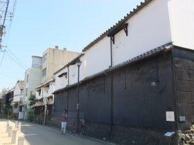 おしゃれなお店を楽しみつつ、名古屋の歴史を感じ取れる 「四間道」さんぽ - 594dc7160eb8e7da6fd14eebefcdfd8a 280x210
