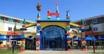 大人気おもちゃ・レゴのテーマパーク「レゴランド」が、2017年春に名古屋でオープン! - 7050718363 41f8652089 o 210x110