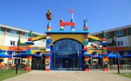 大人気おもちゃ・レゴのテーマパーク「レゴランド」が、2017年春に名古屋でオープン! - 7050718363 41f8652089 o 260x160