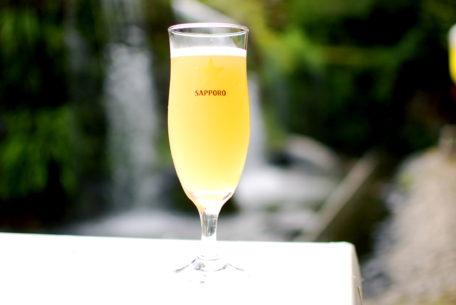 期間限定!限定地ビール「クラフトリモーネ」を浩養園で楽しもう!
