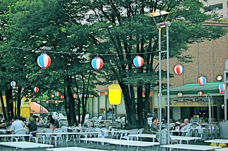 期間限定!限定地ビール「クラフトリモーネ」を浩養園で楽しもう! - DSC 0256 935x620