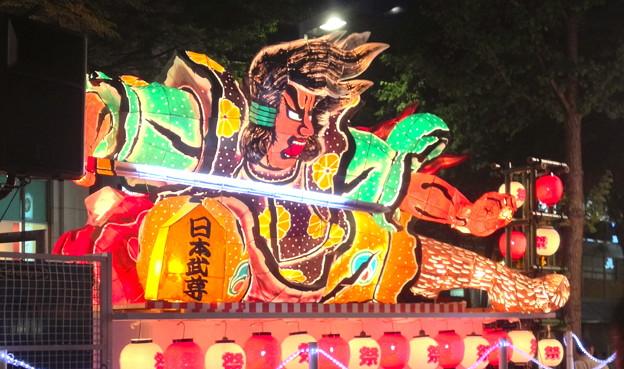 日本各地の伝統的な踊りが名古屋に大集結!「第64回広小路夏祭り」8月22日(土)、23(日)開催 - af1ebbca4e4e9f727431eee9b3a4bb94