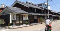 おしゃれなお店を楽しみつつ、名古屋の歴史を感じ取れる 「四間道」さんぽ - e340819709ccc768472141dfef6af8fe 210x110
