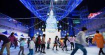 今年も登場!「氷じゃない」スケートリンク「トヨタホームリンク」栄・オアシス21で11月21日からオープン - 99a437d6ed26d829a41f42b92e902fda 210x110