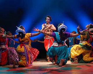 刈谷がインドに染まる「ナマステ・インディアinKARIYA」が開催! - eve2 2