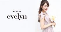 """大人ラブリーなアイテムをチェック!リアルな""""カワイイ""""を発信するブランド「everyn(エブリン)」9月1日名古屋近鉄パッセに移転リニューアル - evelyn1 210x110"""