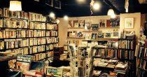 名古屋が本の街になるイベント「ブックマークナゴヤ」が今年も開催! - shimauma02 210x110