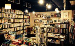 名古屋が本の街になるイベント「ブックマークナゴヤ」が今年も開催! - shimauma02 260x160