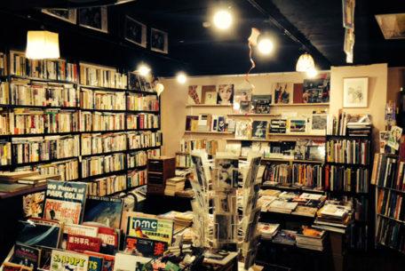 名古屋が本の街になるイベント「ブックマークナゴヤ」が今年も開催!