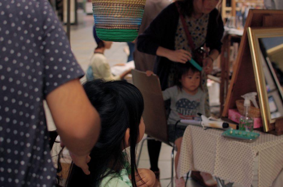 第3日曜日は岐阜に集合!柳ヶ瀬商店街の「サンデービルチングマーケット」 - DSC 0288 936x620