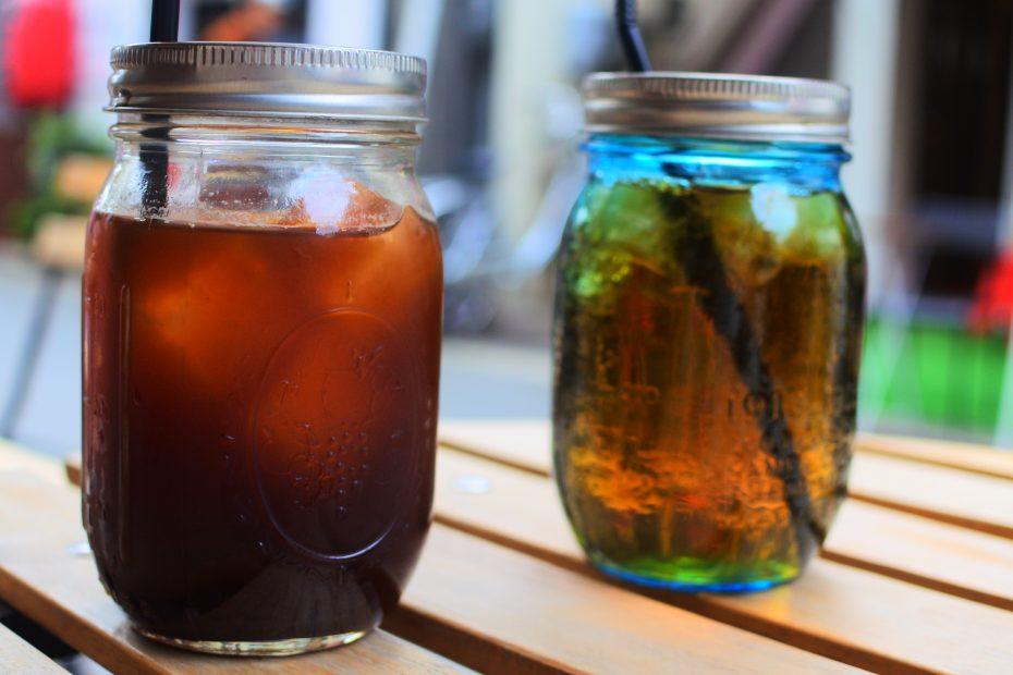 大須散策のひと休みに。コーヒースタンド&カフェ「STARFISH & COFFEE」でほっと一息つく時間 - DSC 1608 930x620