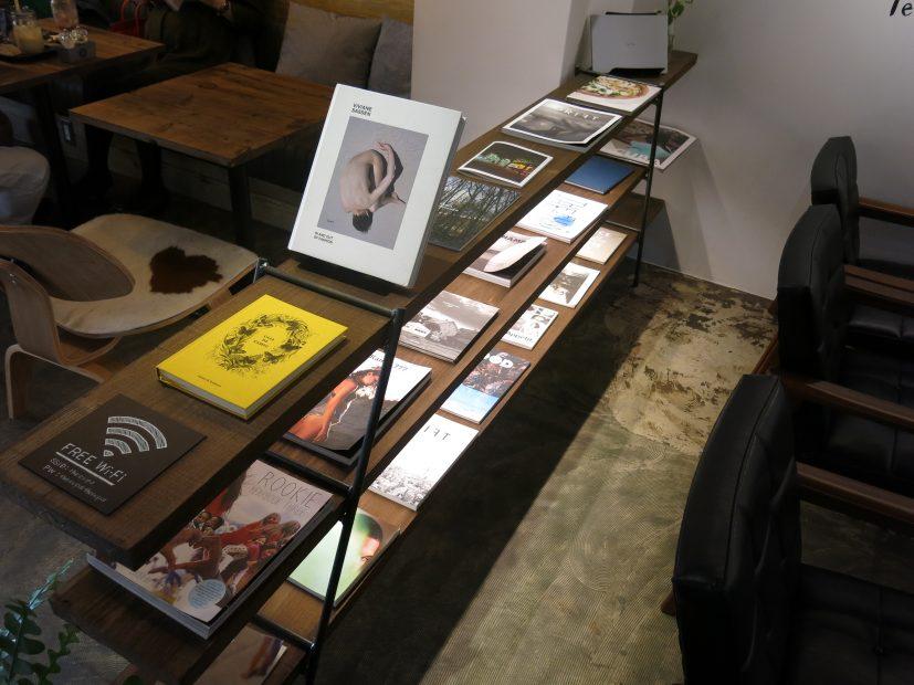 歴史ある長者町商店街の近くで存在感を放つ!名古屋伏見のカフェ「THE CUPS」 - IMG 2830 827x620