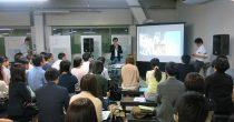 仕事についてフランクに語り合えるしごとバー@名古屋、第1回「世界に仕掛ける岐阜のモノづくりナイト」が開催されました - IMG 3090 210x110
