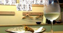 夜の柳橋市場でワインを楽しむなら「天ぷらとワイン 小島」のカウンターがオススメ! - IMG 6215 210x110