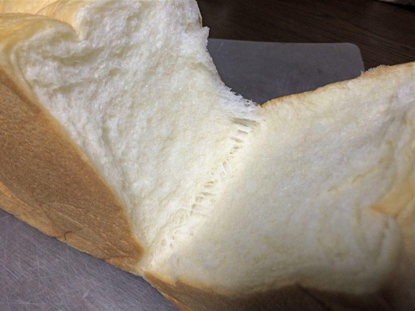 食べはじめたら止まらない!高級「生」食パン専門店「乃が美」の食パンが美味しい! - IMG 6282 827x620