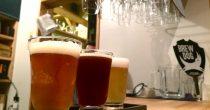 日本最小のビール工房?!ご当地ビール「一宮ブルワリー」が飲めるカフェ「com-cafe 三八屋」 - IMG 6293 210x110