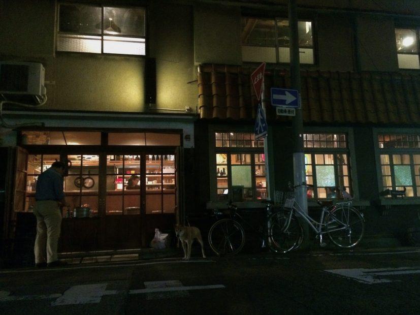 日本最小のビール工房?!ご当地ビール「一宮ブルワリー」が飲めるカフェ「com-cafe 三八屋」 - IMG 6323 827x620