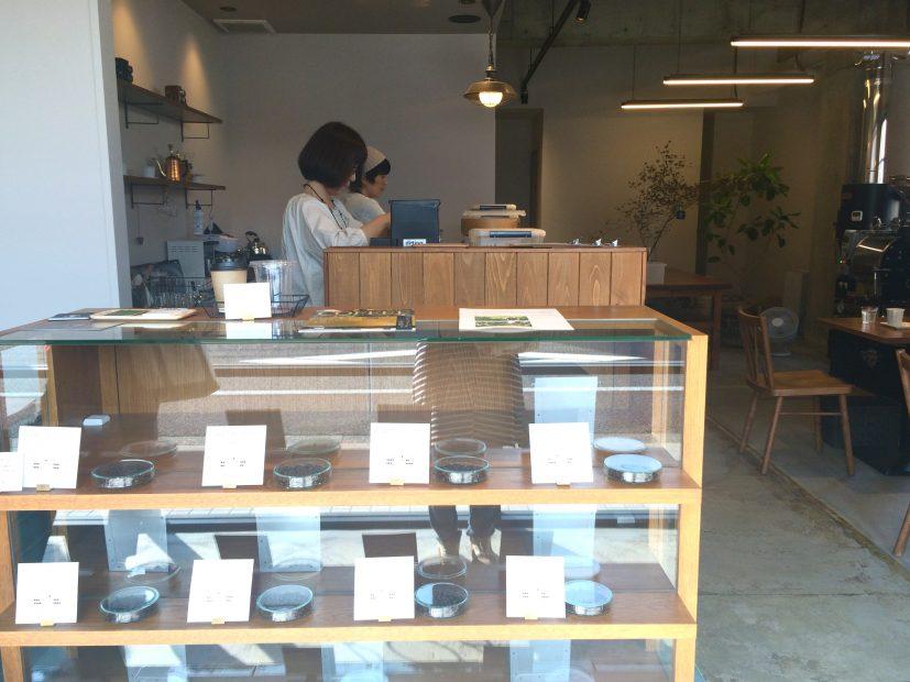 大垣のカフェ「TASTORY COFFEE AND ROASTER」で過ごす、素材と焙煎に向き合うゆったりとした時間 - IMG 6525 827x620