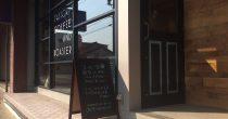 大垣のカフェ「TASTORY COFFEE AND ROASTER」で過ごす、素材と焙煎に向き合うゆったりとした時間 - IMG 6530 210x110