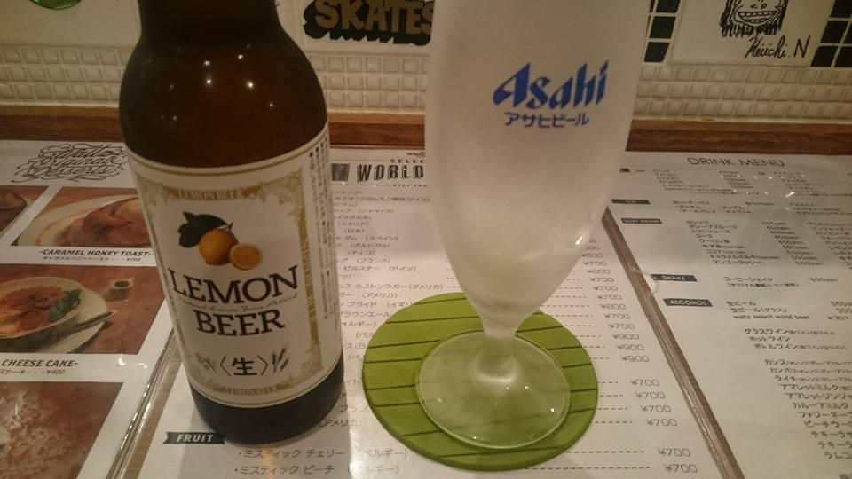 世界各地のビールも飲める!栄のゆったりとくつろげる隠れ家カフェ「cafe&bar WALTZ」 - e79ea70dacb70d43d39e796ae83db78d