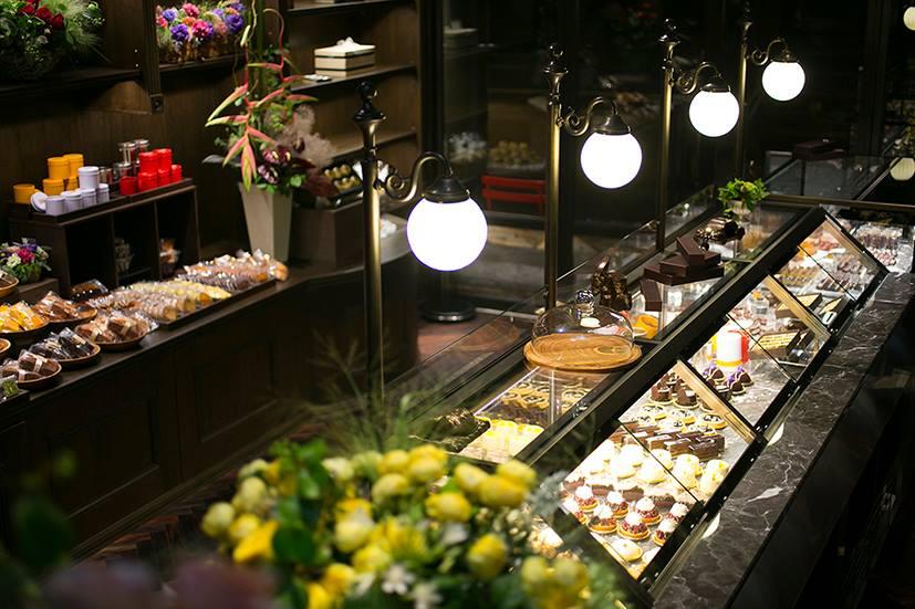 こだわり抜かれた1品で優美なひと時を手に入れよう。久屋大通・チョコレート専門店「CHOCOLATERIE TAKASU」 - b0d3d40647cad9d61daf1b668465ea0d