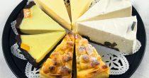 大垣市の絶品スイーツ!チーズケーキ専門店「チーズケーキプリンセス」 - cheesecake2 2 210x110