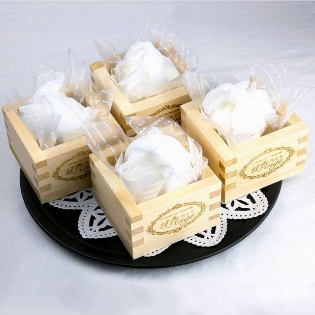 大垣市の絶品スイーツ!チーズケーキ専門店「チーズケーキプリンセス」 - cheesecake4 620x620