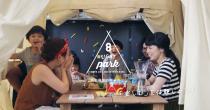 名古屋市瑞穂区の「EIGHT PARK」は家族全員で楽しめる完全個室の親子カフェ - eightpark1 210x110